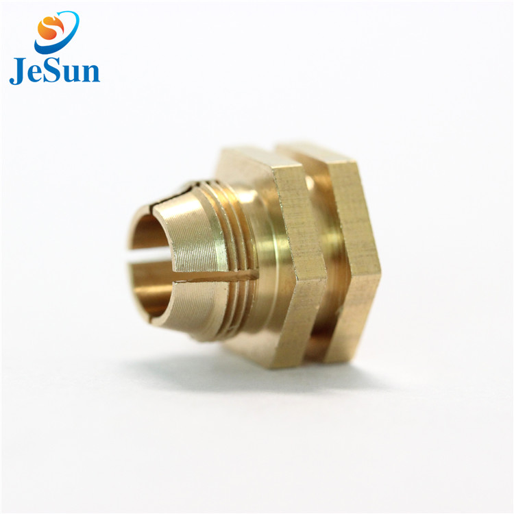 CNC Auto Lathe Parts,CNC Milling Products, CNC Turning Products, Drilling Products, Precision Products, Forging Products, etc. for sale