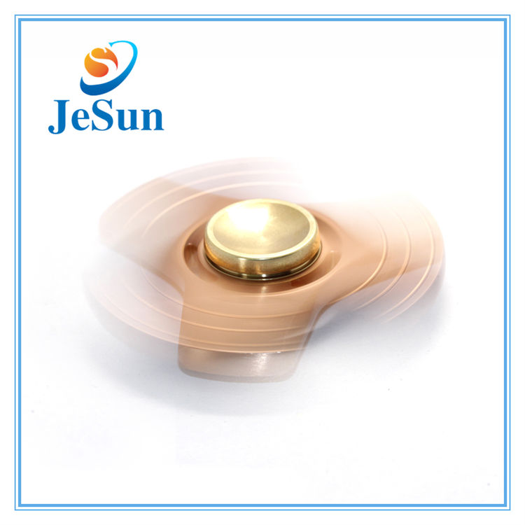 Hot Selling Hand Spinner Accessories Toy With High Speed for sale