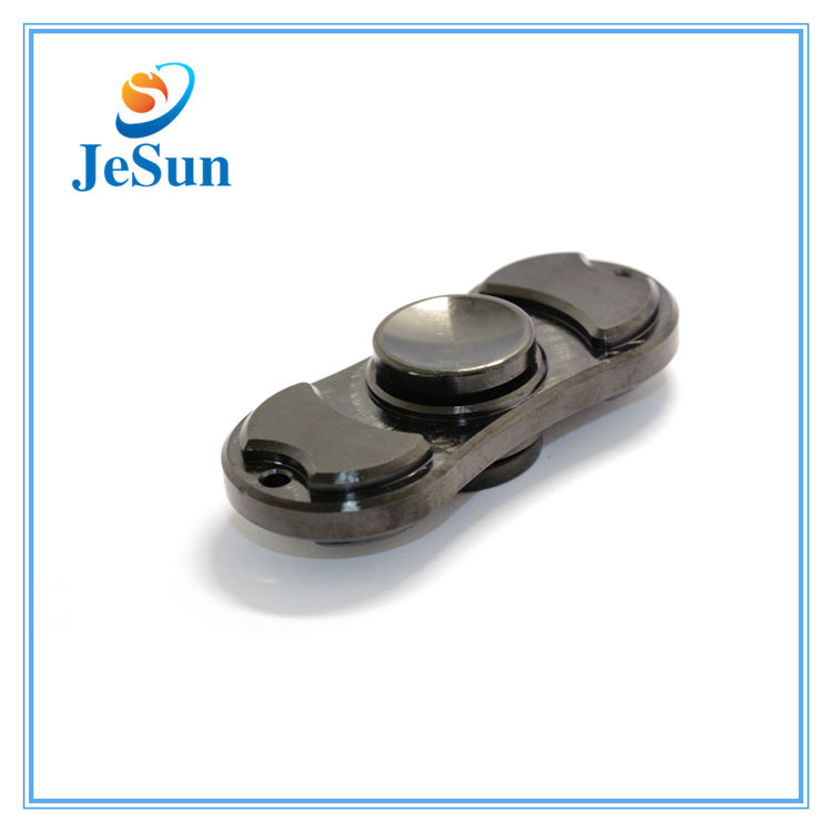 Wholesale Price BrassCopper Material Fidget hand Spinner For Stress Relieving for sale