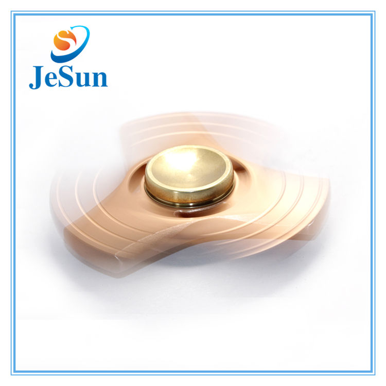 New Fidget Toy Hand Spinner With Copper Hand Spinner Toys