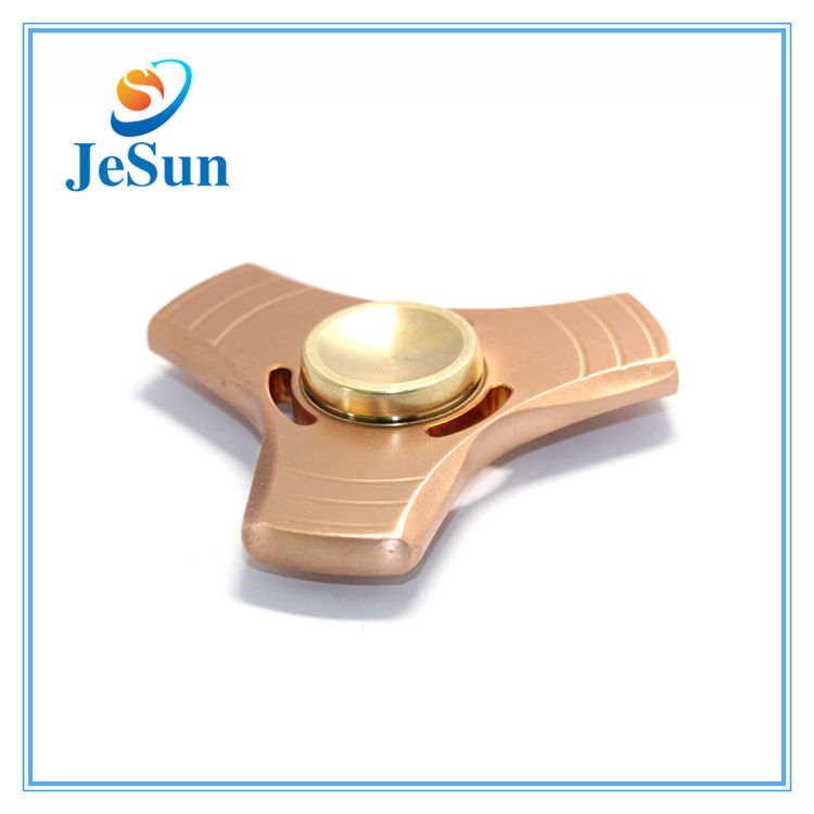 New Fidget Toy Hand Spinner With Copper Hand Spinner Toys for sale