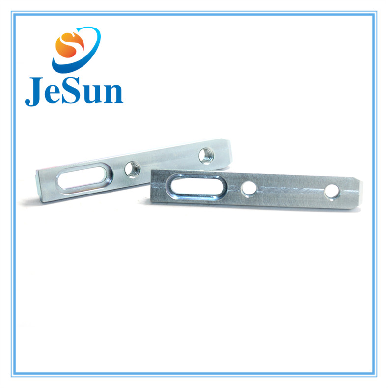 Special Hardware cnc machining Parts for sale