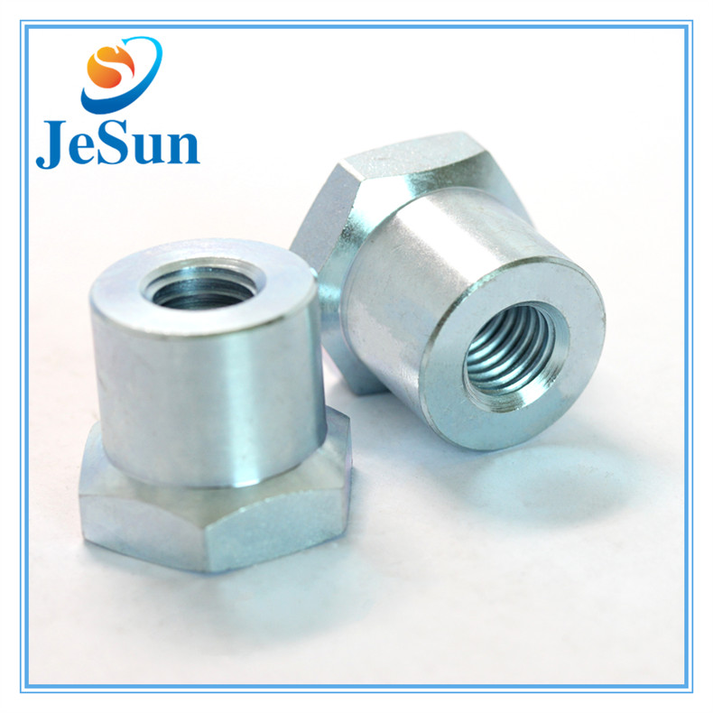 High Quality Fastener Hex Nut for sale