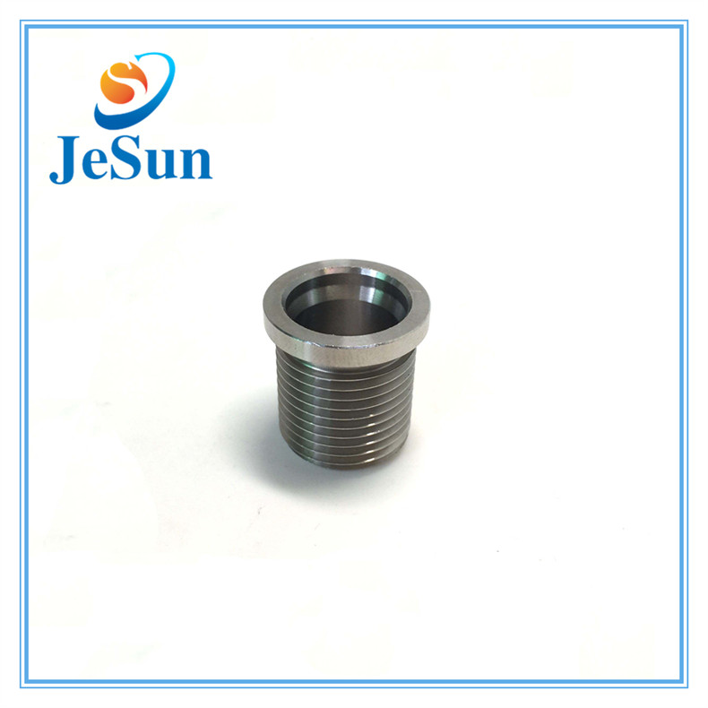 Good Quality Inside And Outside Thread Nut Stianless Steel Insert Nut for sale