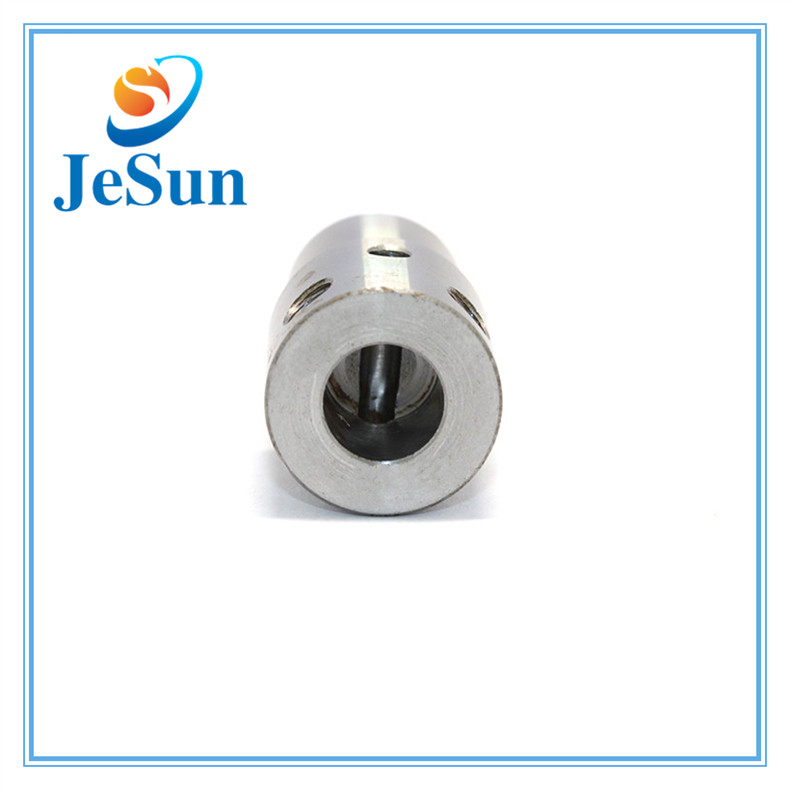 Constom CNC Machine Stainless Steel Parts for sale