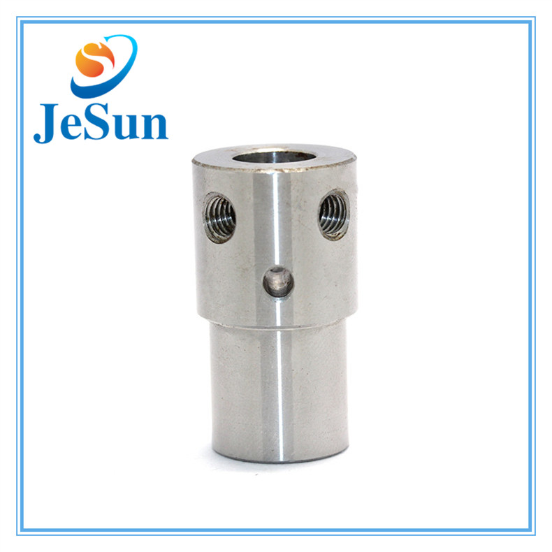 Aluminum Precision Processing  stainless steel parts for sale