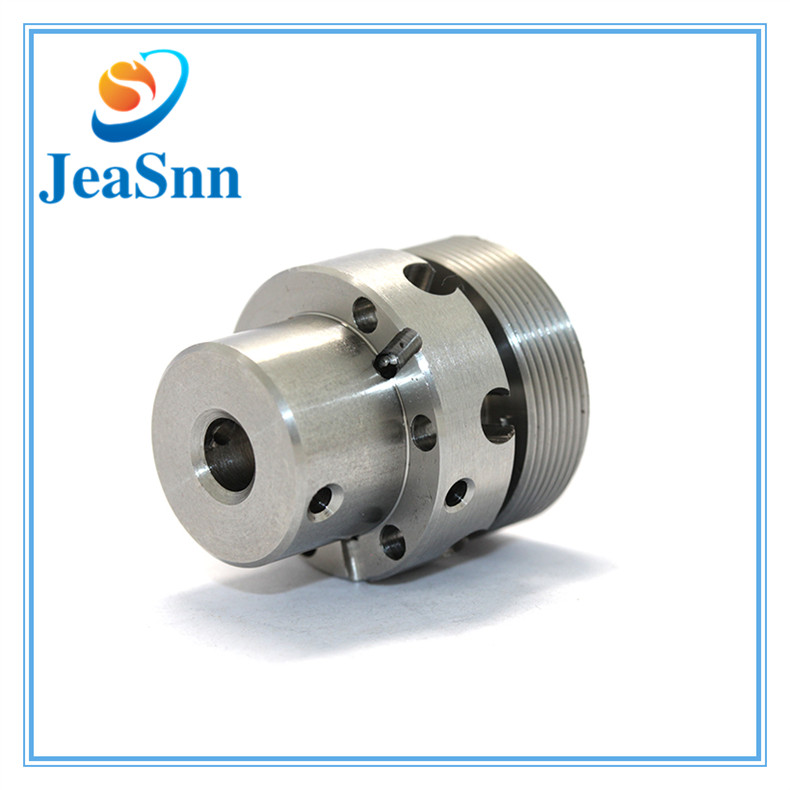 Non-standard Customized Cnc Machining Stainless Steel Parts for sale