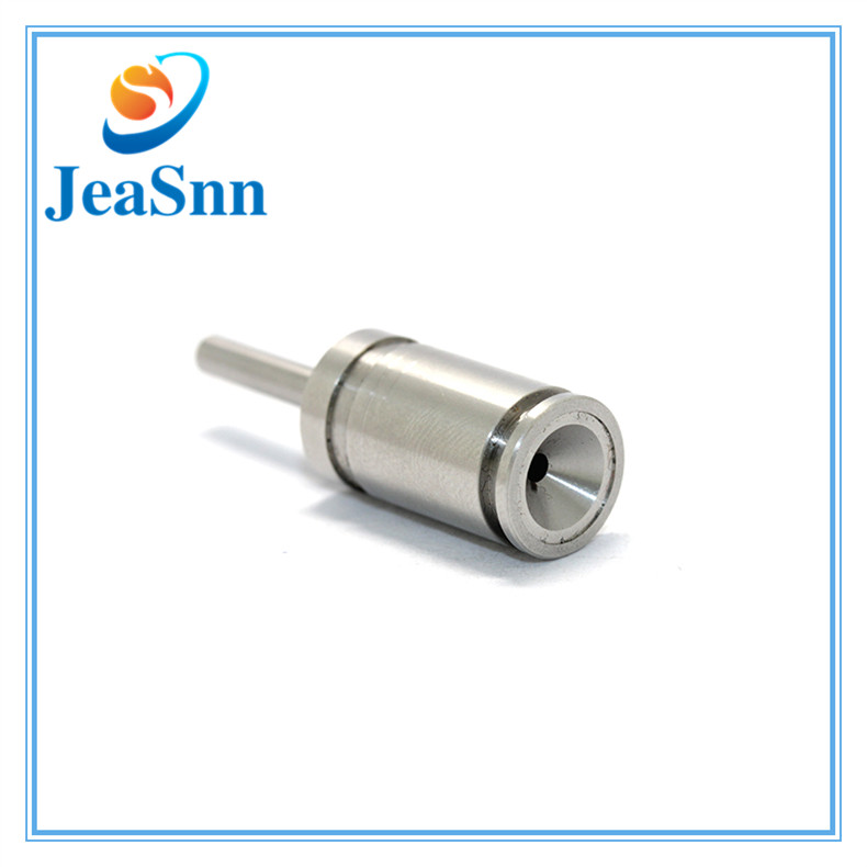 Precision Stainless Steel parts CNC parts for sale