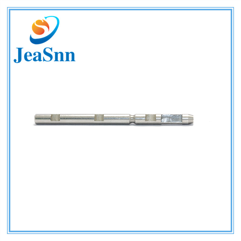 Stainless Steel Cnc Axle Shaft for sale