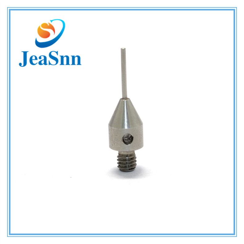 OEM Metal Medical Component CNC Machining Parts for sale