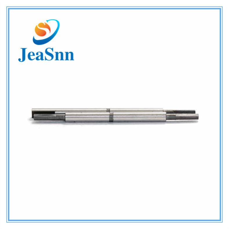 Dual Diameter Shaft for Wireless IP Cameras for sale