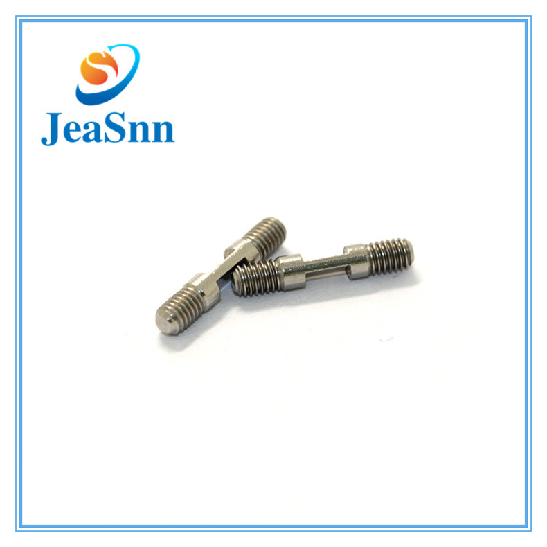 Maching Part Special Shaft for Electric Water Heaters for sale