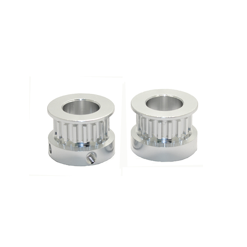 Application of CNC Machining parts in Medical Industry