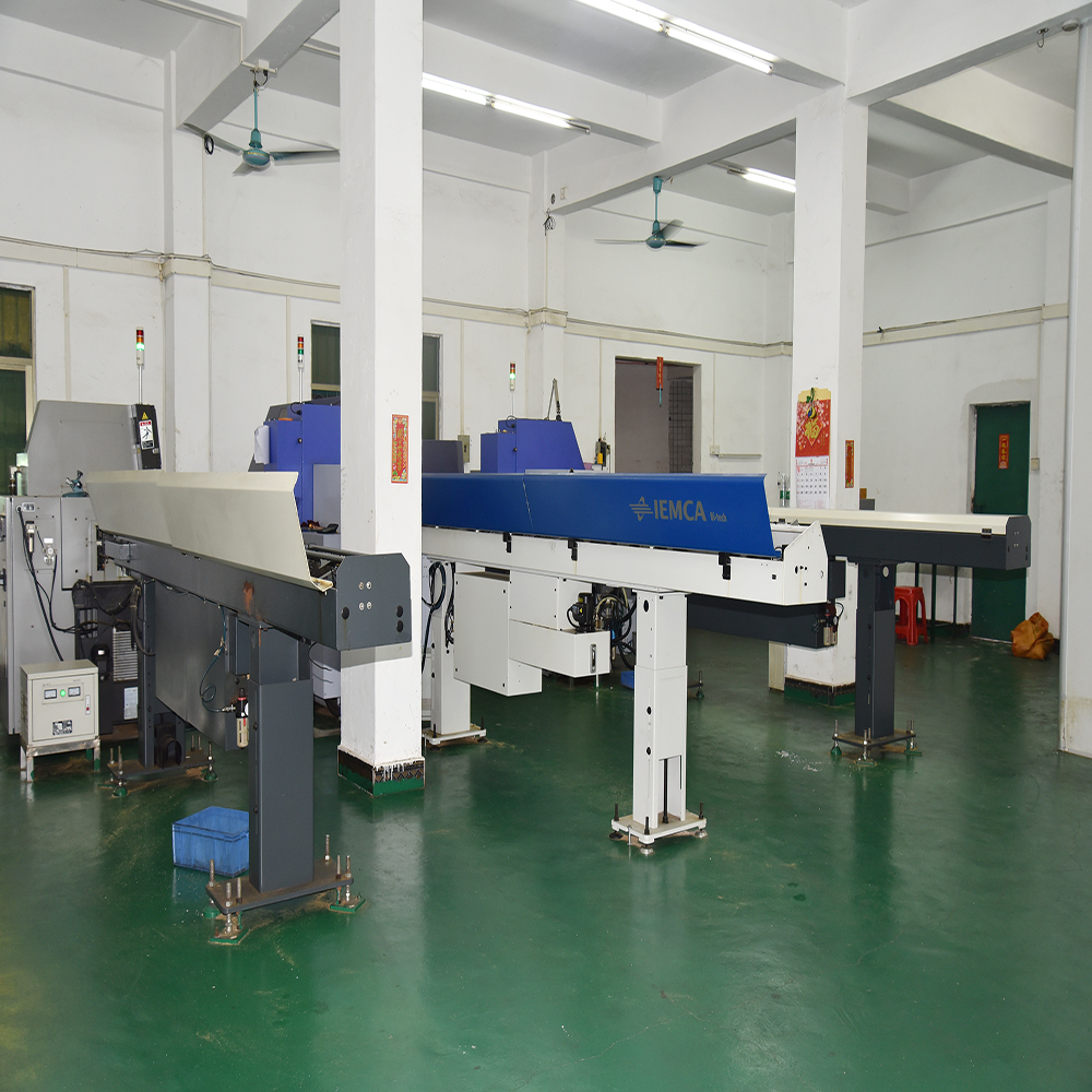 Machinery/Equipment for OEM/ODM