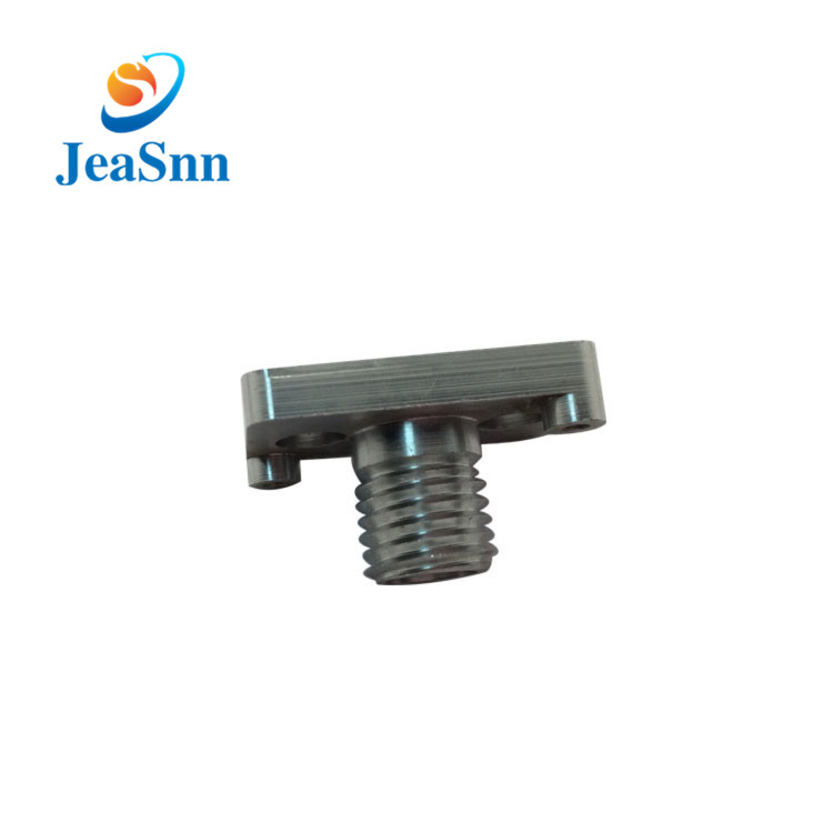 Wholesale CNC Turning Small Parts,Stainless Steel Spare Parts for sale