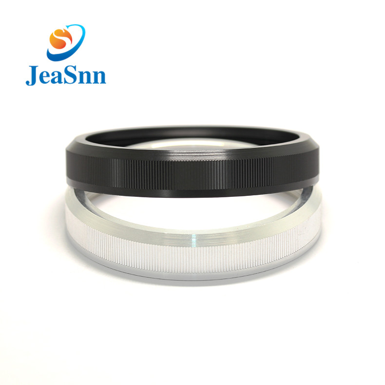 OEM/ODM Female to Female Adapter Camera Ring Nut for sale