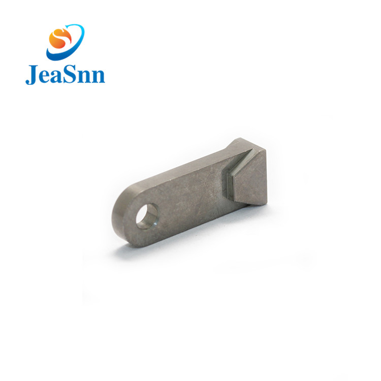 Custom CNC Precision Machining Parts CNC Milling Motorcycle Parts for sale