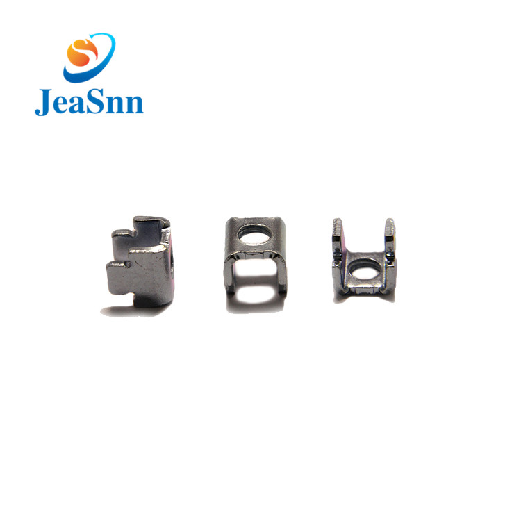 Factory Custom Metal Stamping Part,Stainless Steel Stamping Parts for sale