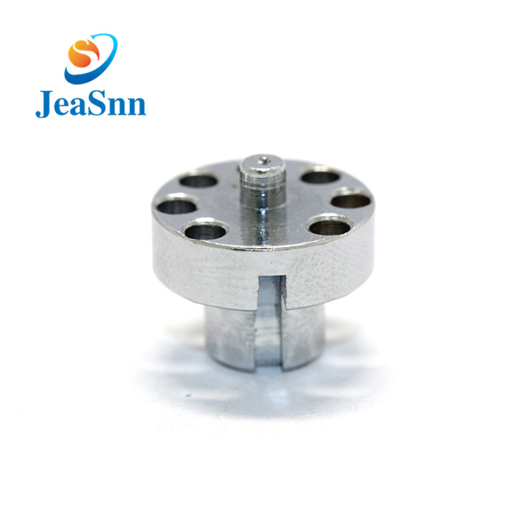 OEM Cnc Precision machined stainless steel components for sale