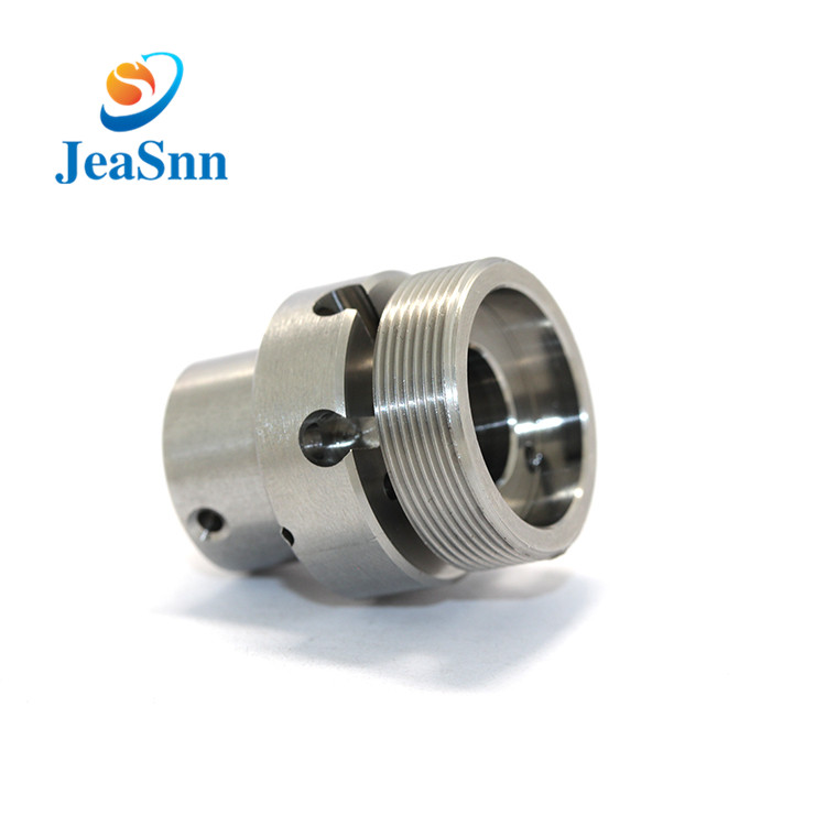 CNC Milling Machining Turning Parts Manufacturer for sale