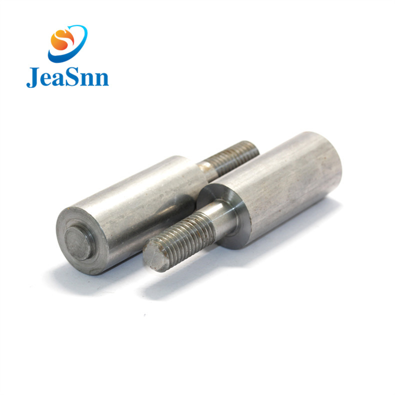 Made in china Special Screws Aluminum Spacer Standoff for sale