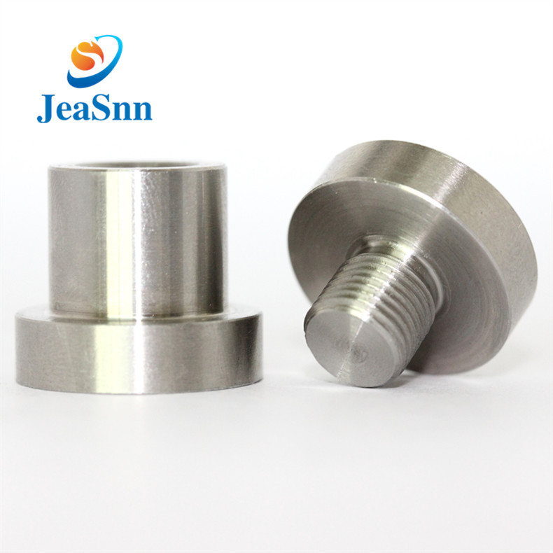 Good quality stainless steel screws for sale