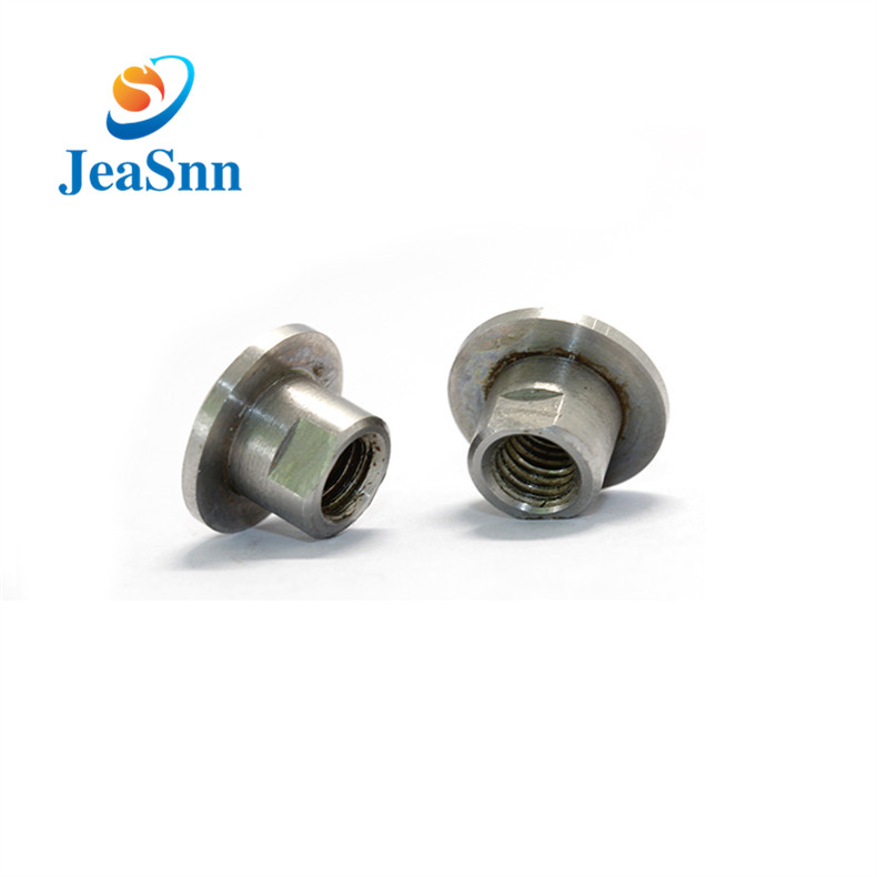 Factory Price Customized Male Female Screw Fasteners for sale