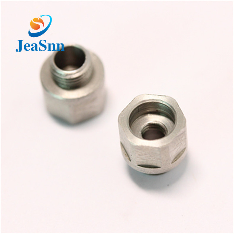 China manufacturer screws and fasteners for sale