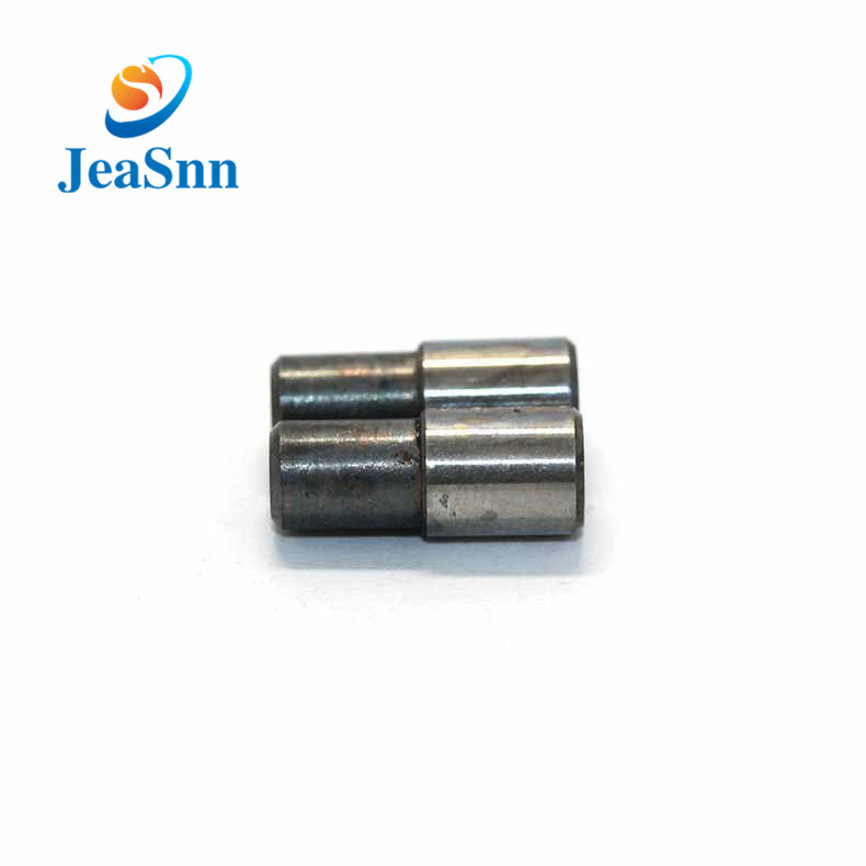 Cnc Precision Milling Part Stainless Steel Cnc Machining Part for sale