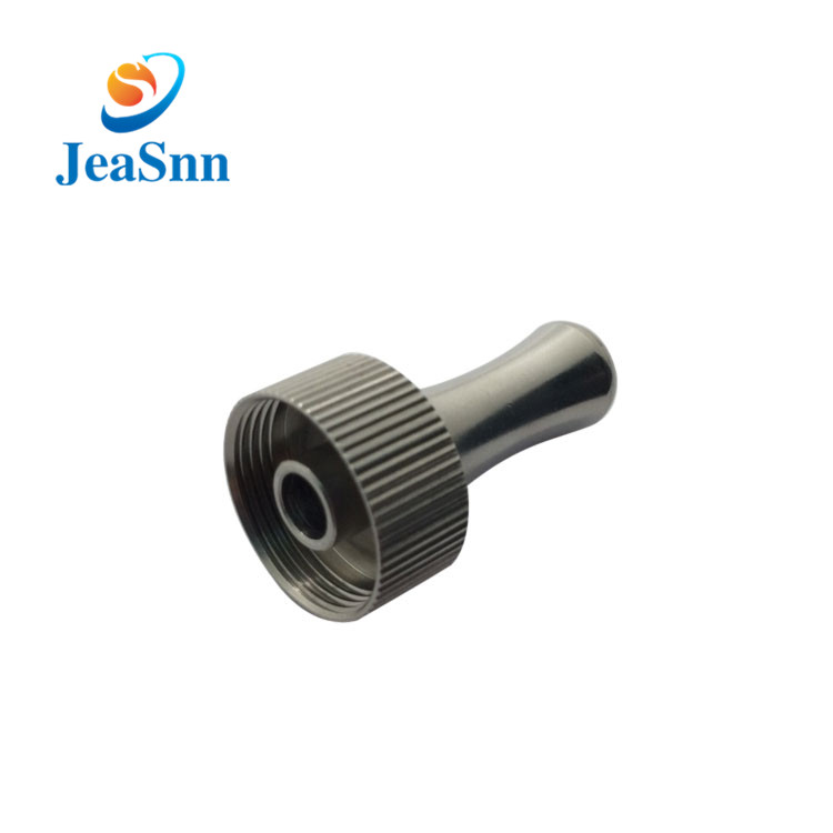 High Quality Customized Stainless Steel Cnc Machining  Parts for sale
