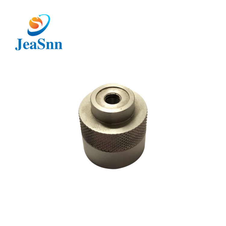 Stainless Steel Cnc Machining  Milling Turning Parts for sale