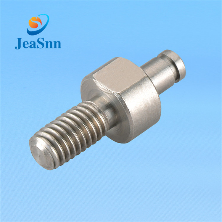 Central Machinery Lathe Parts Manual Stainless Steel Machined Parts for sale