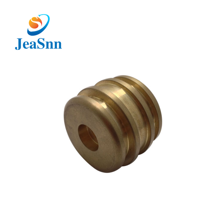 Professional CNCBrass Parts,CNC Machining Parts for sale