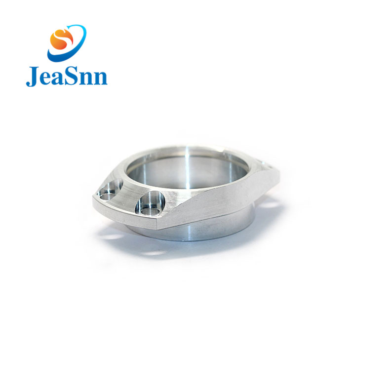 Cnc Machiningstreet lighting fixture parts for led ,AluminumLedLightspare Parts for sale