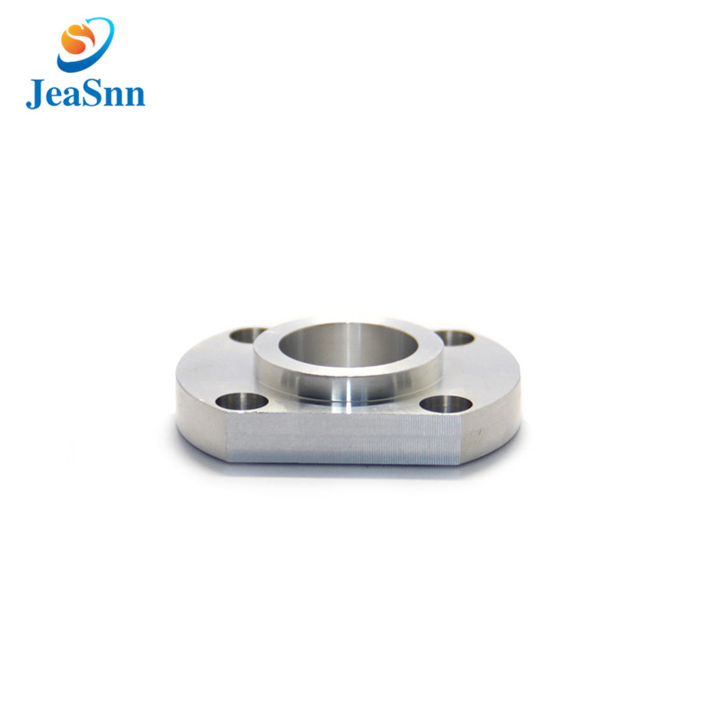 Projector Spare Parts Aluminum Lathe Turning Parts for sale