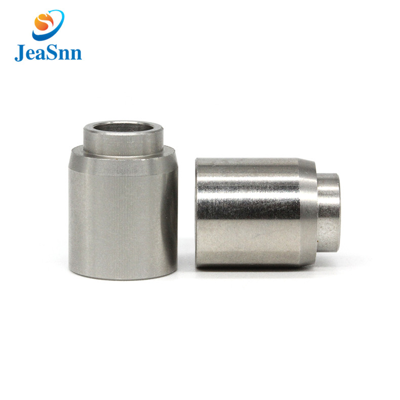 Custom Stainless Steel Automobile spare Parts SUS Ring for sale
