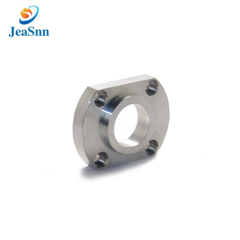 CNC Machining 6061 7075 aluminum block for sale