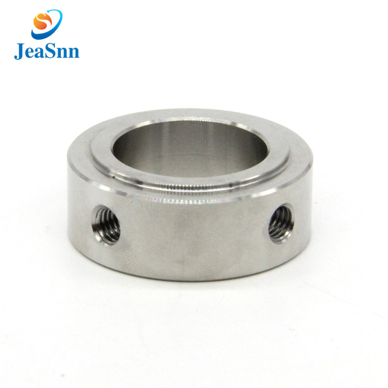 CNC turning precision machined components for n95 mask machine for sale