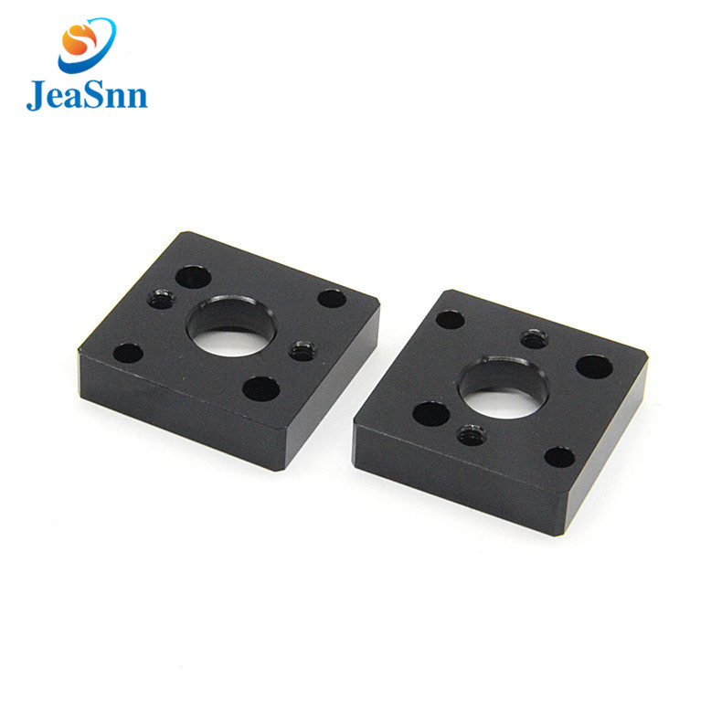 Small cnc hardware aluminum motorcycle turning parts for sale